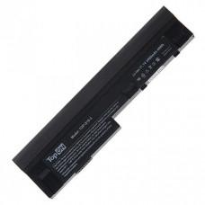 Батарея Lenovo L09C6Y14.. (IdeaPad: S10-3 series, S100, S110, S205) Lenovo 4400mAh  11.1V Чёрный