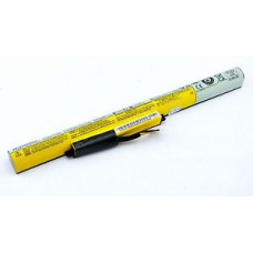 Батарея Lenovo L12S4E01 (Lenovo: Z400, Z410, Z500, Z510, P400, P500 series)) Lenovo 2600mAh 14.4 V