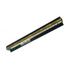 Батарея Lenovo L12S4F01 (L12S4E01 (IdeaPad: G40, G50, G405s, G410s, G505s) Lenovo 2600mAh 14.8V Чёрн
