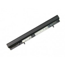 Батарея Lenovo L12S4Z01 (L12S4F01 (IdeaPad Flex: S500)) Lenovo 2600mAh 14.4 V Чёрный