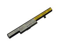Батарея для ноутбука Lenovo L13M4A01 (B40, N40, B50, N50, M4400, V4400 Series) 2200mAh 14.4 V Чёрный