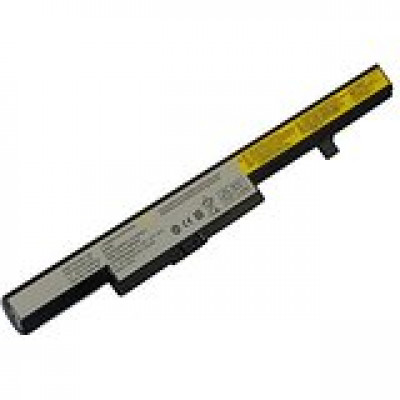 Батарея Lenovo L13M4A01 (L13M4A01 (B40, N40, B50, N50, M4400, V4400 Series)) Lenovo 2200mAh 14.4 V Ч