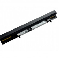 Батарея для ноутбука Lenovo IdeaPad S210, S215  Lenovo 2200mAh 10.8 V Чёрный