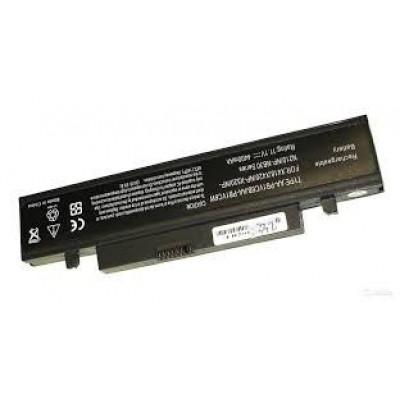 Батарея для ноутбука Samsung N210 (N210, N220, N230, NB30, X418) 4400mAh  11.1V Чёрный