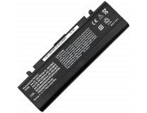 Батарея для ноутбука Samsung P50/P60 (P50, P60, R39, R40, R45, R60, R65, R70) 5200mAh 10.8V-11.1V Чёрный