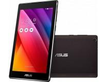 Интернет-планшет ASUS Z170C-1A002A (ZenPad C 7 8GB Black) Asus 7