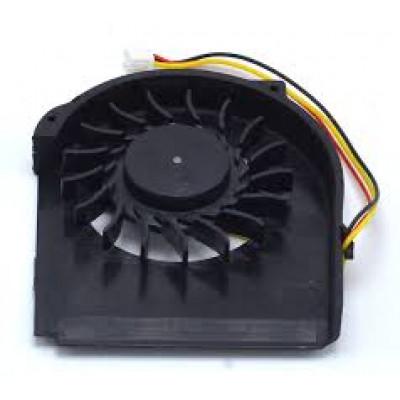 Кулер для ноутбука Lenovo 45M2723 (Thinkpad T410, T410i, 45M2723, 45M2724) Lenovo