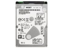 Жесткий диск Hitachi HTS545050A7E680 (HTS545050A7E680_0J38065) Hitachi 2.5