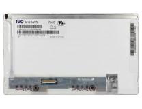 Матрица для ноутбука IVO M101NWT2 R1 IVO 10.1 1024x600 LED 40 pin внизу слева NORMAL Без креплений