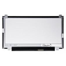 Матрица для ноутбука Chimei 116LFS340BR (N116BGE-L42) Chimei 11.6' 1366x768 LED 40 pin внизу справа