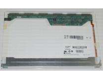 Матрица для ноутбука LG-Philips LP121WX3-TLA1 LG-Philips 12.1' 1280х800 LED 40 pin вверху справа NORMAL Без креплений Глянцевая