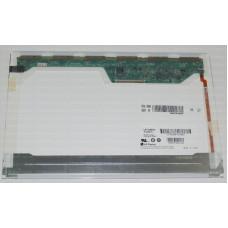 Матрица для ноутбука LG-Philips LP121WX3-TLA1 LG-Philips 12.1' 1280х800 LED 40 pin вверху справа NOR