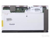 Матрица для ноутбука Samsung LTN133AT17-W01 Samsung 13.3' 1366x768 LED 30pin eDP вверху слева NORMAL Без креплений Матовая
