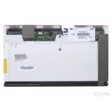 Матрица для ноутбука Samsung LTN133AT17-W01 Samsung 13.3