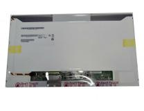 Матрица для ноутбука AU Optronics B140XW01 V0 AU Optronics 14.0' 1366x768 LED 40 pin внизу слева NOR