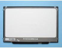 Матрица для ноутбука LG-Philips LP154WP3-TLA2 LG-Philips 15.4' 1440х900  LED 40 pin внизу справа SLIM Ушки сверху и по бокам  Глянцевая
