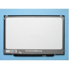 Матрица для ноутбука LG-Philips LP154WP3-TLA2 LG-Philips 15.4' 1440х900  LED 40 pin внизу справа SLI