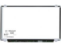 Матрица для ноутбука BOE NT156WHM-N10 BOE 15.6 1366x768 LED 40 pin внизу справа SLIM Вертикальные у