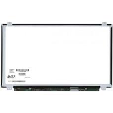 Матрица для ноутбука BOE NT156WHM-N10 BOE 15.6