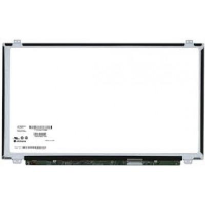 Матрица для ноутбука BOE NT156WHM-N10 BOE 15.6' 1366x768 LED 40 pin внизу справа SLIM Вертикальные у