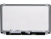 Матрица для ноутбука BOE NT156WHM-N12 BOE 15.6 1366x768 LED 30pin eDP внизу справа SLIM Вертикальны