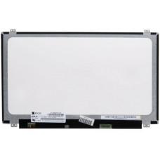 Матрица для ноутбука BOE NT156WHM-N12 BOE 15.6