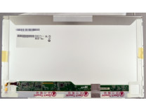 Матрица для ноутбука Chimei N156B6-L0B Chimei 15.6 1366x768 LED 40 pin внизу слева NORMAL Без крепл