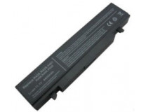 Батарея для ноутбука Samsung R522 (R420, R460, R522, R528, R530, RV408, RV410, X360) 4400mAh  11.1V Чёрный