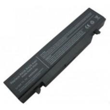 Батарея для ноутбука Samsung R522 (R420, R460, R522, R528, R530, RV408, RV410, X360) Samsung 4400mAh