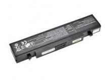 Батарея для ноутбука Samsung R522, R470, R418, R428, P560, R517 (R420, R460, R530, R60, RV408) 5200mAh 10.8V-11.1V Чёрный