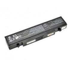Батарея Samsung R522 (R420, R460, R522, R530, R60, RV408, RV410, X360) Samsung 5200mAh 11.1V Чёрный