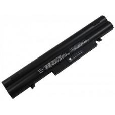 Батарея Samsung X11.. (R18, R20, R25, X1, X11) Samsung 5200mAh 14.8V Чёрный
