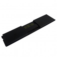 Батарея Sony VGP-BPS27 Sony 3200mAh 11.1V Чёрный