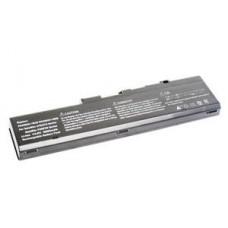 Батарея Toshiba PA3383.. (Satellite: A70, A75, P30, P35 series) Toshiba 4400mAh  14.8V Чёрный