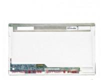 Матрица для ноутбука 156LFN30EBL (LTN156AT08) 15.6