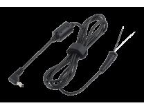 DC кабель питания для ноутбука Samsung (3.0*1.1) 3.0*1.1