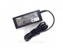 Блок питания  Dell PA-20 DELL 65W 19.5 V 3.34A 4.5*3.0+Pin