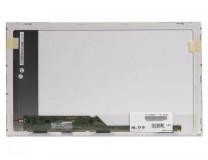 Матрица для ноутбука LG-Philips LP156WH4-TPP1 LG-Philips 15.6' 1366x768 LED 30pin eDP внизу слева NO