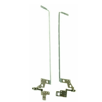 Петли для ноутбука LENOVO IdeaPad 320-15IAP, 320-15IKB, 520-15IKB