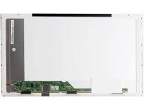 Матрица для ноутбука AU Optronics B156XW02 V.1 15.6' 1366x768 LED 40 pin внизу слева NORMAL Без креплений Глянцевая