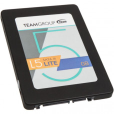 Жесткий диск Team L5 Lite Series (T2535T240G0C101) 2.5