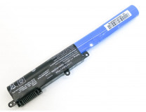 Батарея для ноутбука ASUS X540SA, X540SC, X540LA, X540LJ (A31N1519) 2600mAh 11.25V Чёрный