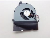 Кулер для ноутбука KSB05105HC-DH2G ver. #