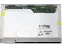 Матрица для ноутбука LG-Philips LP141WX3-TLN4 LG-Philips 14.1 1280х800 CCFL 30 pin вверху справа NO