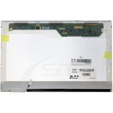 Матрица для ноутбука LG-Philips LP141WX3-TLN4 LG-Philips 14.1