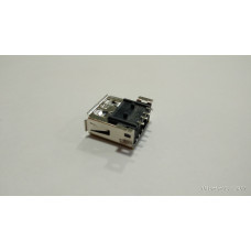 Разъем USB v22