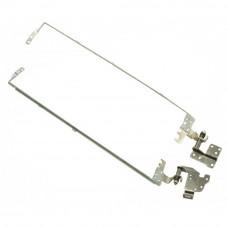 Петли для ноутбука ACER ASPIRE E1-510, E1-530, E1-532