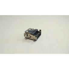 Разъем USB v115