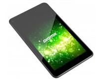 Интернет-планшет Digma TS7057AW (Optima 7301 [тs7057aw]) Digma 7