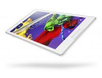 Интернет-планшет Lenovo ZA050036RU (Tab 2 A8-50L 3G 16GB White ) Lenovo 8